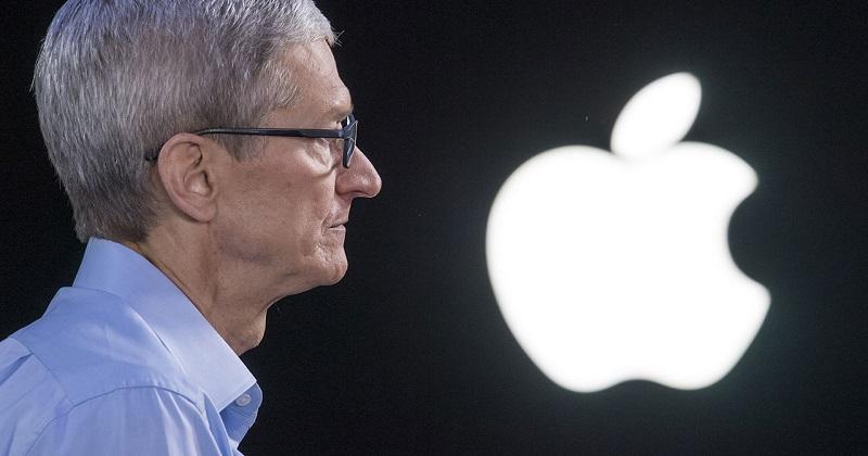 Những lý do khiến Apple thành công?
